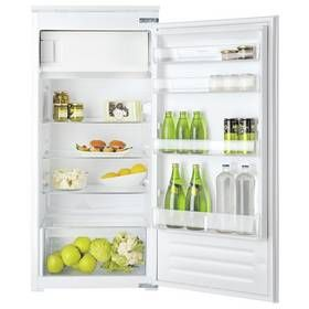 Hotpoint HSZ12A2D.UK.1 Integrated Fridge Best Price, Cheapest Prices