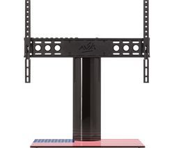 AVF B600US 550 mm TV Stand with Bracket - Stars & Stripes Best Price, Cheapest Prices