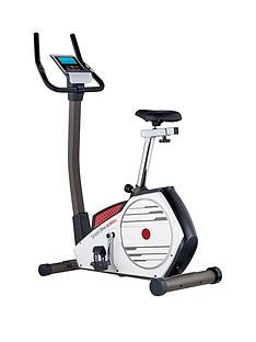 Body Sculpture Programmable Magnetic Exercise Bike Best Price, Cheapest Prices