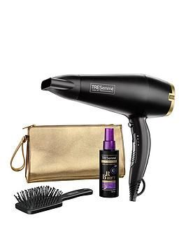 Tresemme Salon Shine Blow-Dry Collection Best Price, Cheapest Prices