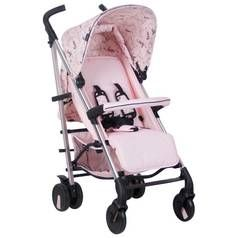 My Babiie Abbey Clancy MB51 Bows Stroller