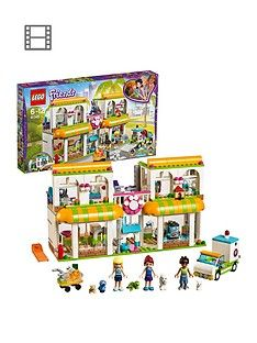 LEGO Friends 41345 Heartlake City Pet Centre Best Price, Cheapest Prices