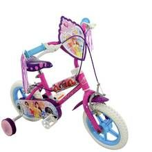 Disney Princess 12 Inch Kids Bike Best Price, Cheapest Prices