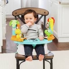 Infantino Grow with Me Discovery Seat and Booster Best Price, Cheapest Prices