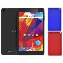 Alba 8 Inch 16GB Tablet Best Price, Cheapest Prices