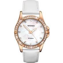 Sekonda Editions Ladies' Strap Watch Best Price, Cheapest Prices