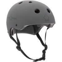 Pro-Tec Classic Matte Certified Helmet Best Price, Cheapest Prices