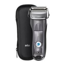 Braun Series 7 Wet and Dry Shaver 7855s Best Price, Cheapest Prices