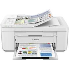 Canon Pixma TR4551 Wireless All-in-One Printer Best Price, Cheapest Prices