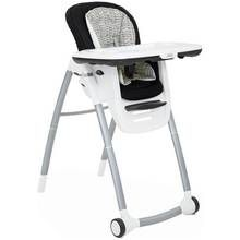 Joie Multiply Highchair - Dots Best Price, Cheapest Prices