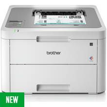 Brother HL-L3210CW Colour Laser Printer Best Price, Cheapest Prices