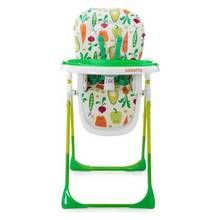 Cosatto Noodle Supa Highchair- Superfoods Best Price, Cheapest Prices