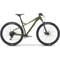 Fuji Tahoe 29 1.5 Hardtail Bike (2019) Best Price, Cheapest Prices