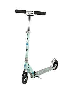 Micro Scooter Speed – Mint Best Price, Cheapest Prices