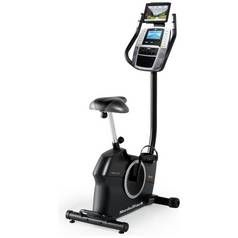 NordicTrack VX 450 Exercise Bike Best Price, Cheapest Prices