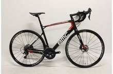 BMC Granfondo GF01 105 Disc 2016 Road Bike (Ex-Demo / Ex-Display) Size: 56cm