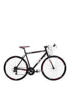 Ironman Koa-100 Mens Road Bike 23 inch Frame