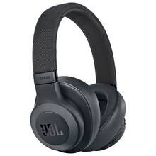 JBL E65BTNC On-Ear Wireless Headphones - Black Best Price, Cheapest Prices