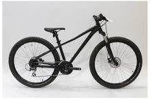 Specialized Pitch Sport 650B 2019 Mountain Bike S (Ex-Demo / Ex-Display) Best Price, Cheapest Prices