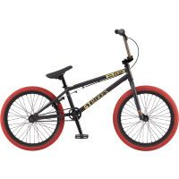 GT Air (2019) Bike Best Price, Cheapest Prices