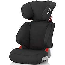 Britax Discovery 2/3 Booster Seat