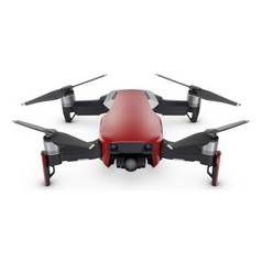 DJI Mavic Air Drone - Flame Red with Controller Best Price, Cheapest Prices