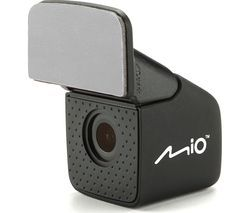 MIO MiVue A30 Full HD Rear View Dash Cam - Black Best Price, Cheapest Prices