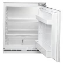 Indesit ILA1 Integrated Under Counter Fridge - White Best Price, Cheapest Prices