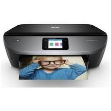 HP Envy 7130 Wireless Photo Printer & 4 Months Instant Ink Best Price, Cheapest Prices