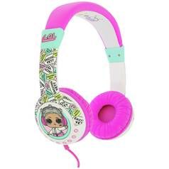 LOL Kids Headphones Best Price, Cheapest Prices