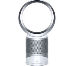 DYSON Pure Cool Link Air Purifier Best Price, Cheapest Prices