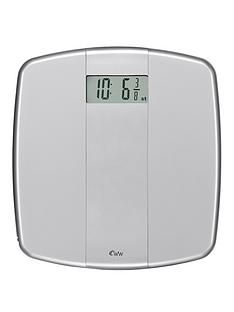 Weight Watchers Easy Read Precision Electronic Scale Best Price, Cheapest Prices