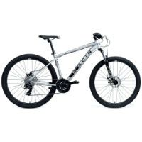 Marin Rock Spring Base 29 Hardtail Bike (2019) Best Price, Cheapest Prices