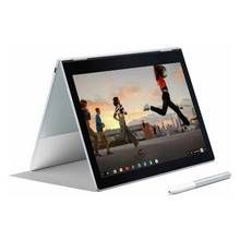 Google Pixelbook 12.3 Inch i7 16GB 512GB Chromebook Best Price, Cheapest Prices