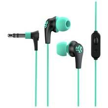 JLab JBuds Pro In-Ear Headphones - Teal Best Price, Cheapest Prices