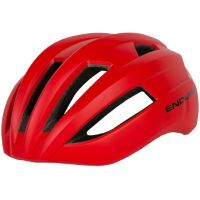 Endura Xtract Helmet II Best Price, Cheapest Prices