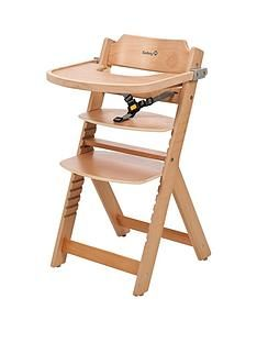 Safety 1st TImba Highchair Best Price, Cheapest Prices