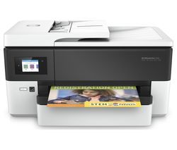 HP OfficeJet Pro 7720 All-in-One Wireless A3 Inkjet Printer with Fax Best Price, Cheapest Prices