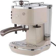 De'Longhi ECOV310BG Vintage Espresso Coffee Machine Best Price, Cheapest Prices
