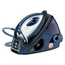 Tefal Pro Express Care Anti-scale GV9071 Steam Generator Best Price, Cheapest Prices