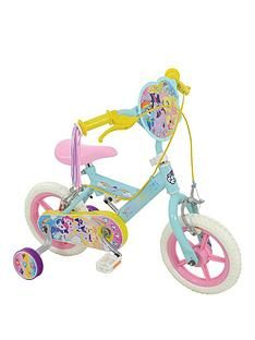 My Little Pony 12 inch Bike Best Price, Cheapest Prices