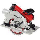 Einhell TE-CS165 230 Circular Saw Best Price, Cheapest Prices