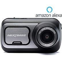 Nextbase 422GW Dash Cam Best Price, Cheapest Prices