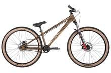 Norco Rampage 1 2020 Mountain Bike Best Price, Cheapest Prices