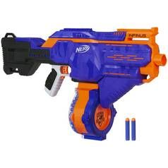 Nerf N-Strike Elite Infinus Best Price, Cheapest Prices