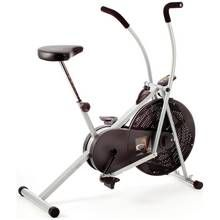 V-fit ATC1 Air Exercise Bike Best Price, Cheapest Prices