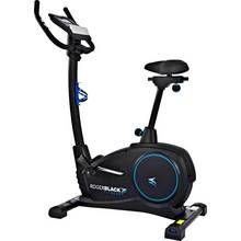 Roger Black Programmable Platinum Exercise Bike Best Price, Cheapest Prices