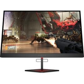 HP Omen X 27 Inch 240Hz LED Gaming Monitor Best Price, Cheapest Prices