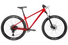 Norco Fluid 2 HT 2020 Mountain Bike Best Price, Cheapest Prices