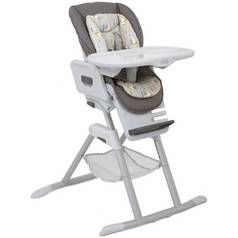 Joie Mimzy 3 in 1 Highchair Best Price, Cheapest Prices